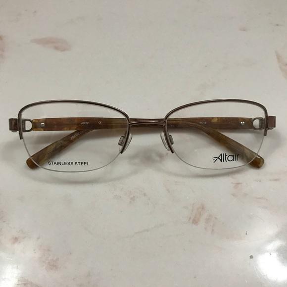 Altair Accessories   Brand New Glasses   Poshmark